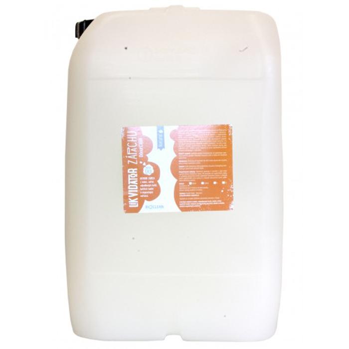 Bioclean Likvidátor zápachu NATURAL 25l