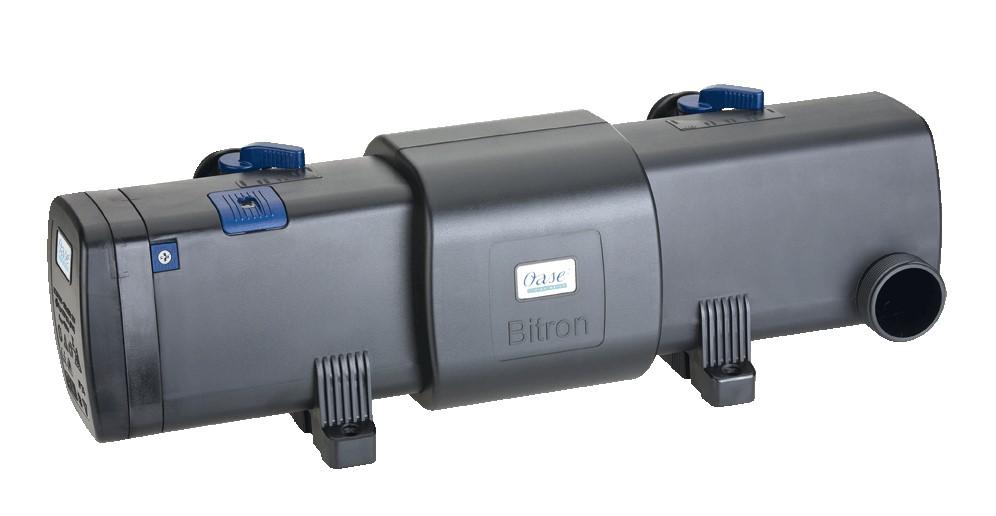Oase UV lampa Bitron C 36W