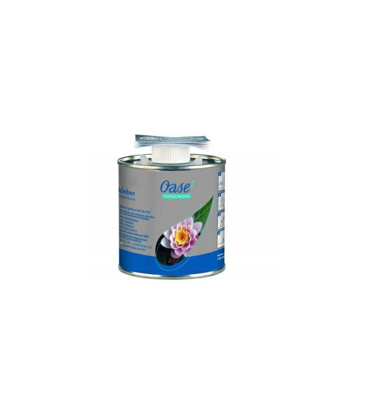 Oase lepidlo na opravy PVC fólií 1000 ml