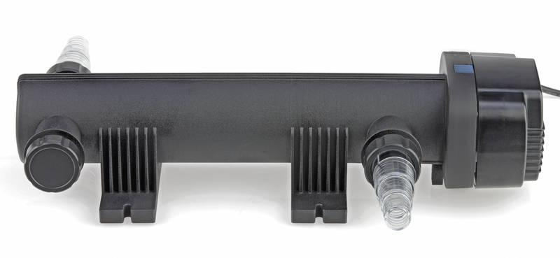 Oase UV lampa Vitronic 24W