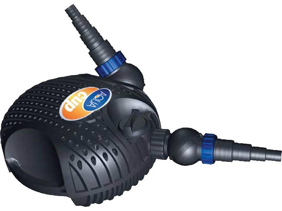 Aquacup Careta 10000 čerpadlo pro jezírkové filtrace
