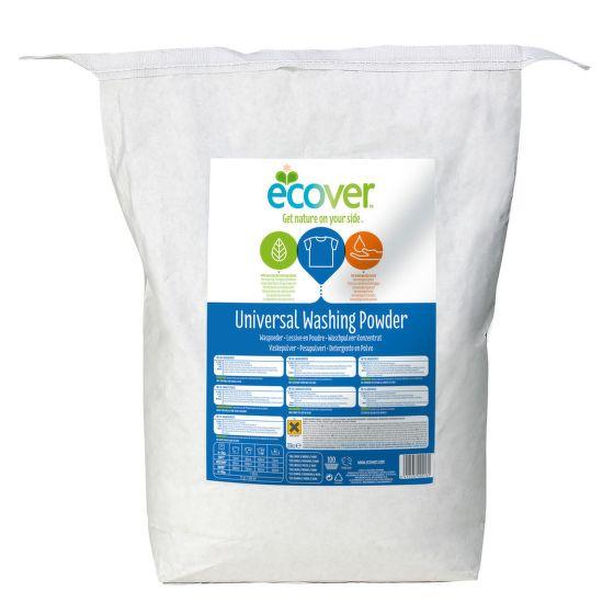 Ecover prací prášek univerzální 7,5kg