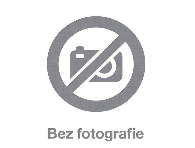 Ecover WC čistič s vůní oceánu 750ml