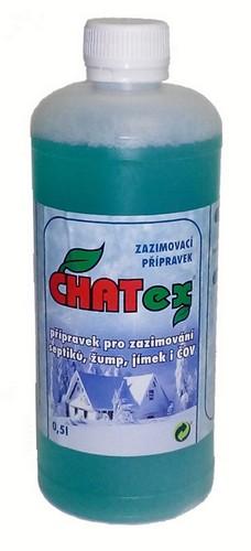 Chatex 0,5l