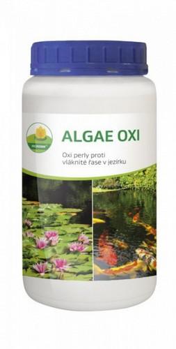 Proxim Algae oxi 1kg