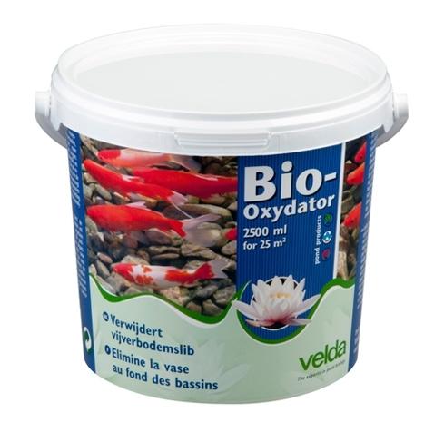 Velda Bio Oxydator na 25m2
