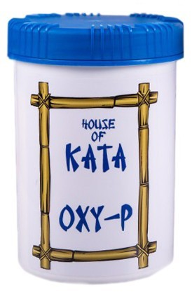 House of Kata Oxy-P 1kg