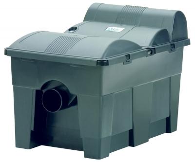 Oase BioSmart UVC 16000