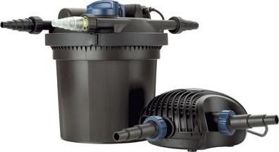 OASE filtoclear set 6000