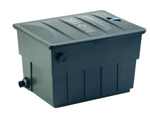 OASE Biotec 36 Screenmatic průtokový filtr
