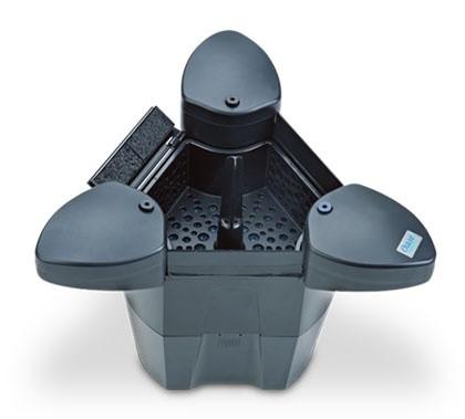 OASE Swimskim 25 jezírkový skimmer
